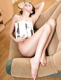 erotic soft pics